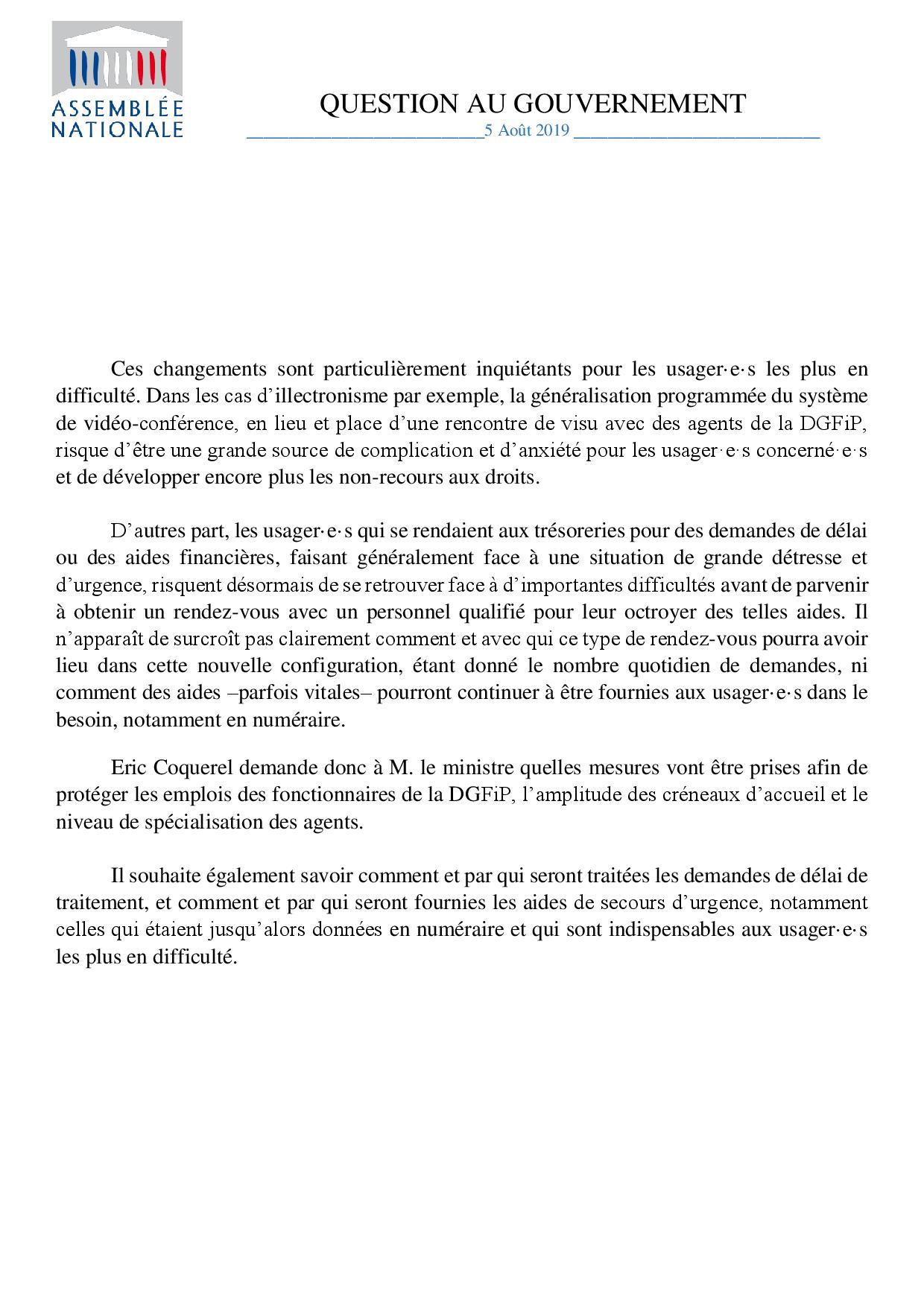 02-08-2019 QE supp d emplois DGFIP final-page-002