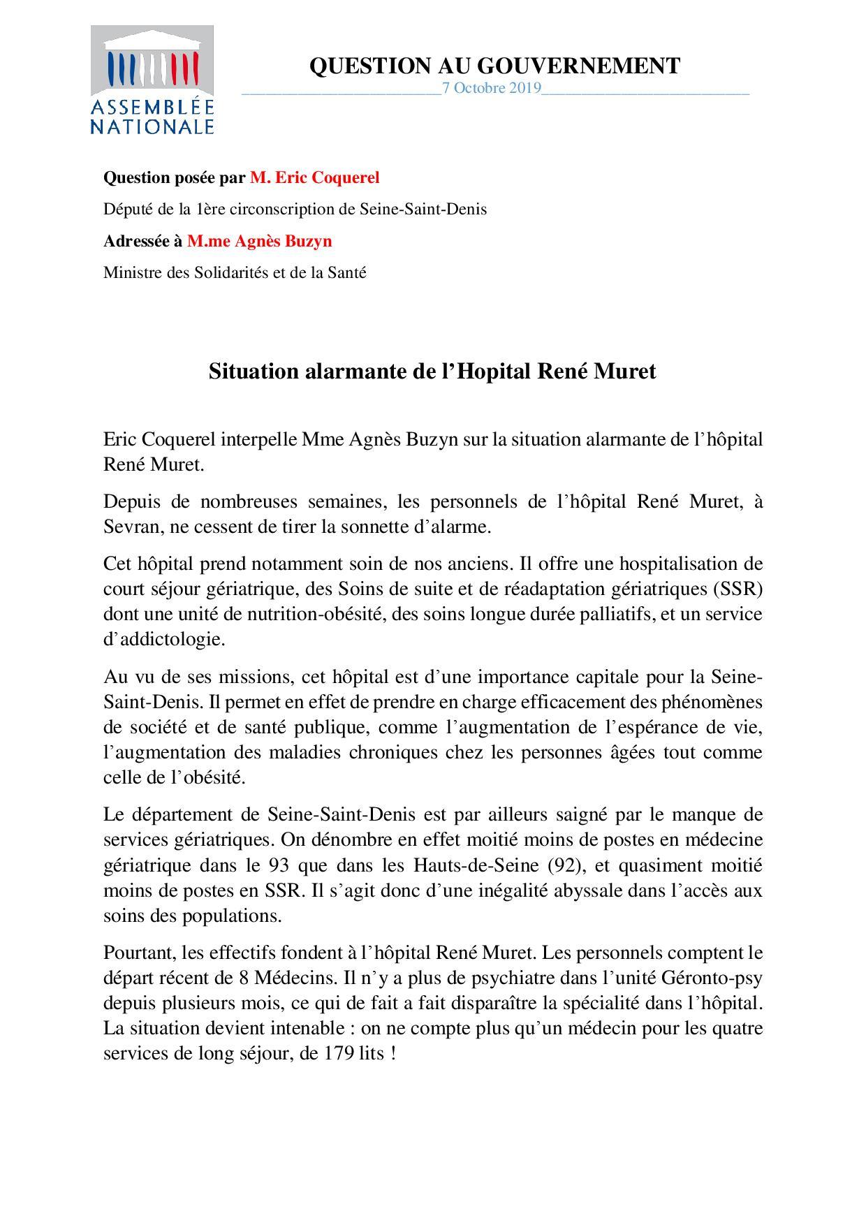 07-10-2019 Hopital rene muret-page-001