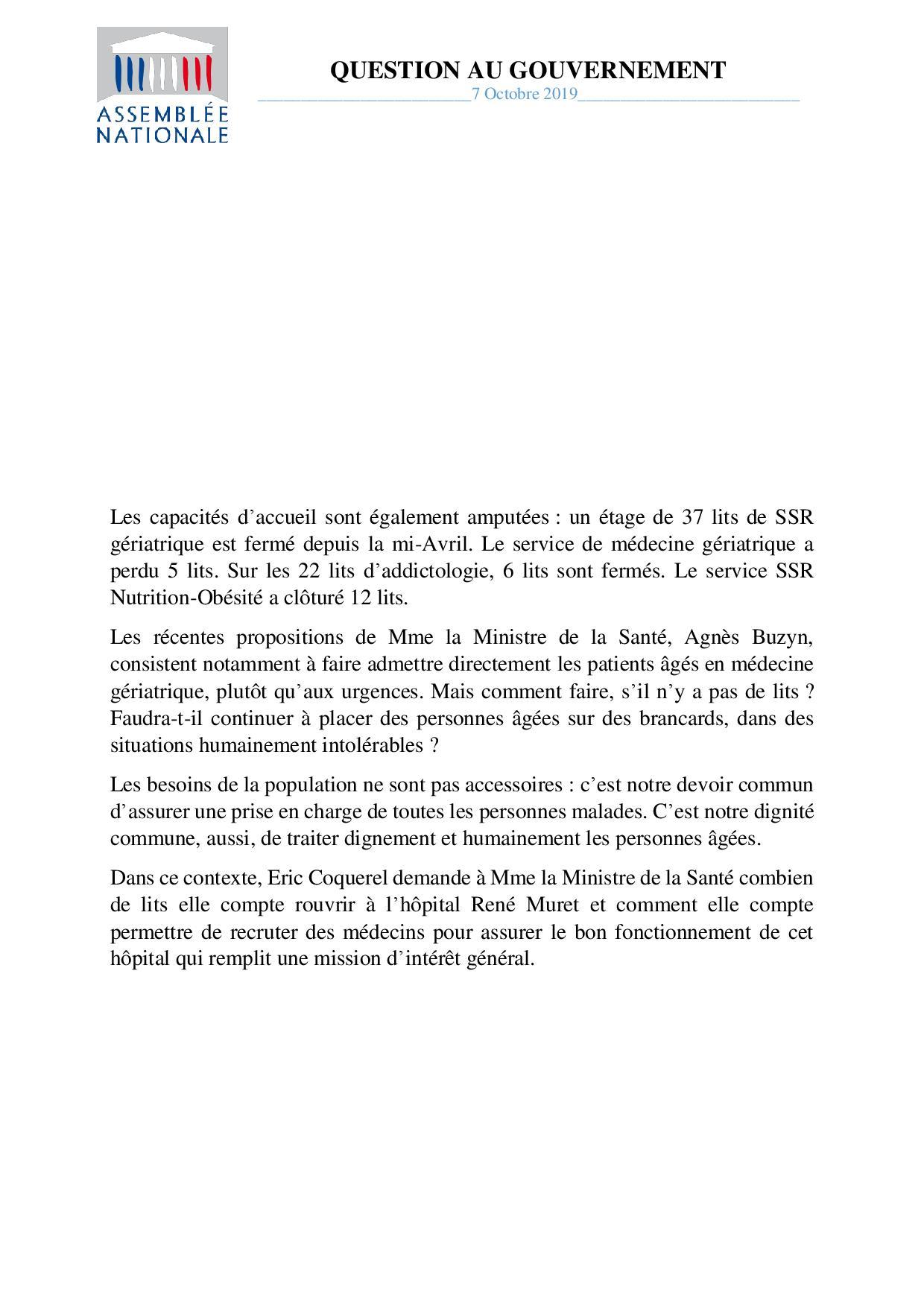 07-10-2019 Hopital rene muret-page-002