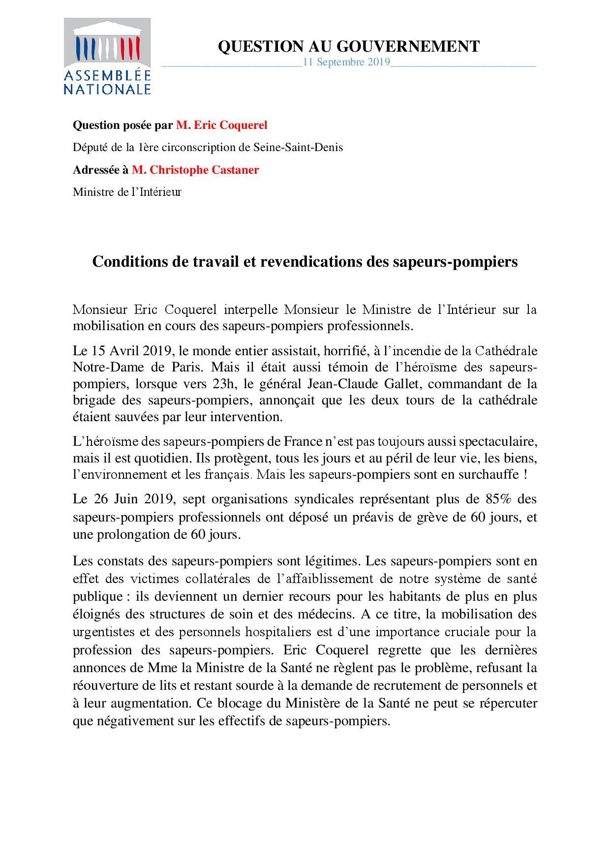 10-09-2019 Sapeurs pompiers-page-001