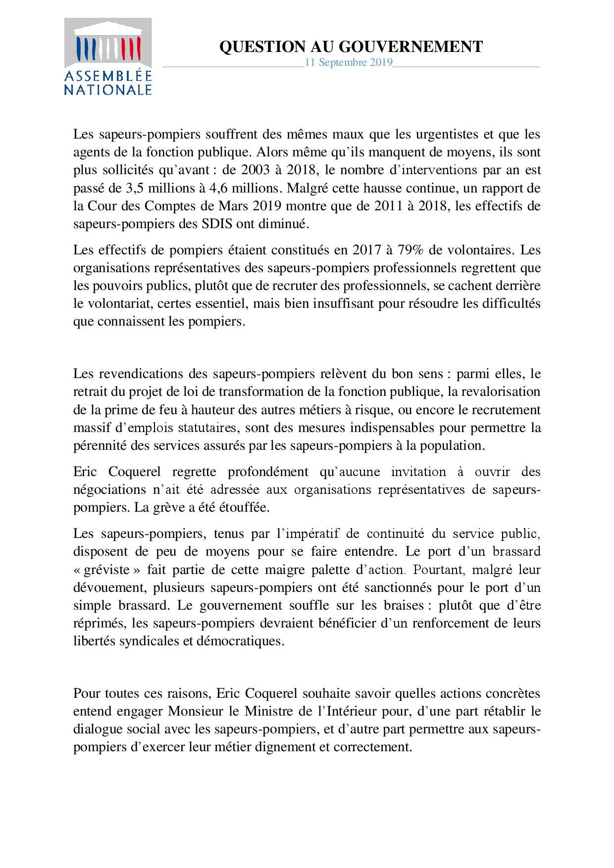 10-09-2019 Sapeurs pompiers-page-002