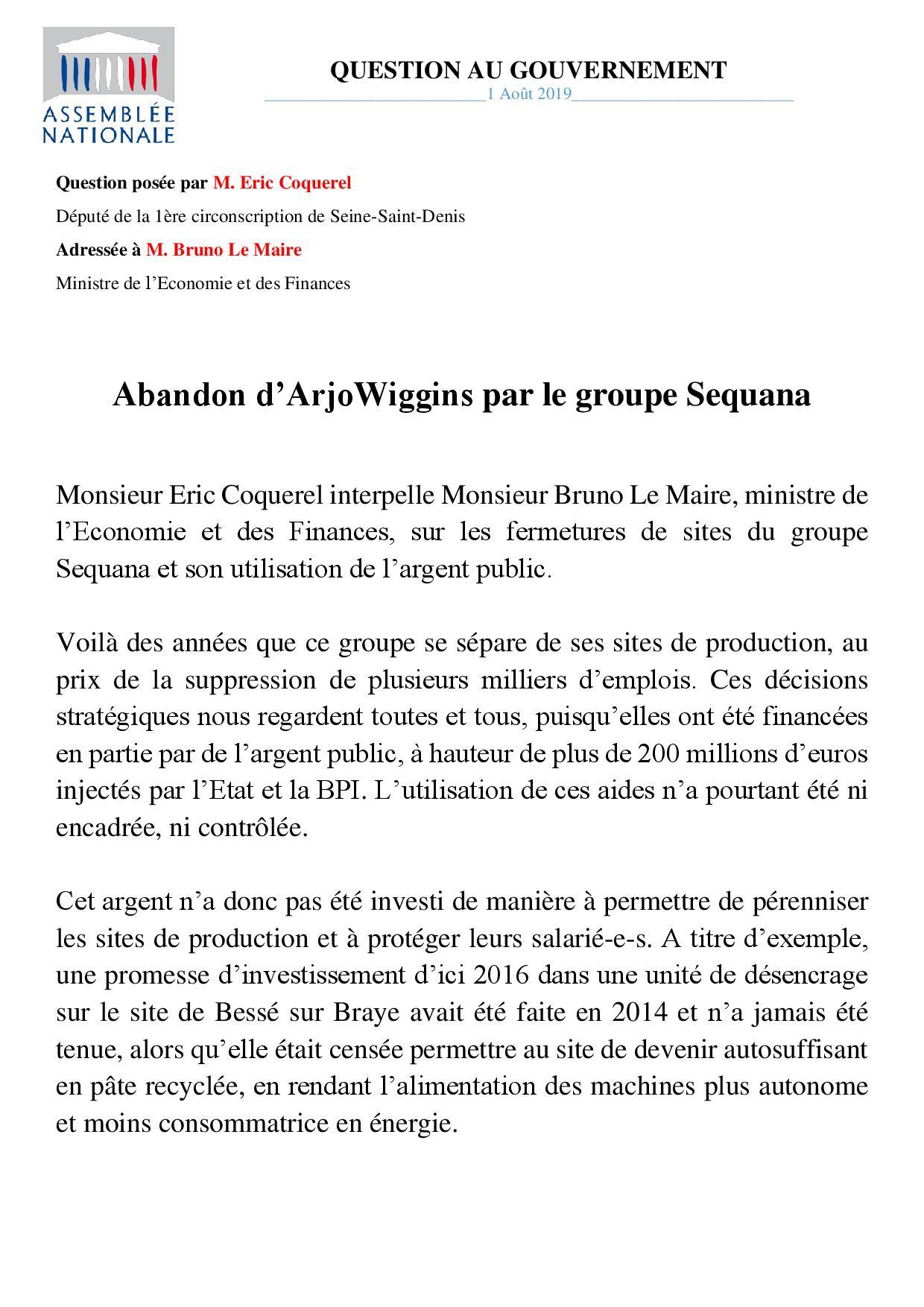 29-07-2019 salariés ArjoWiggins Sarthes v2-page-001