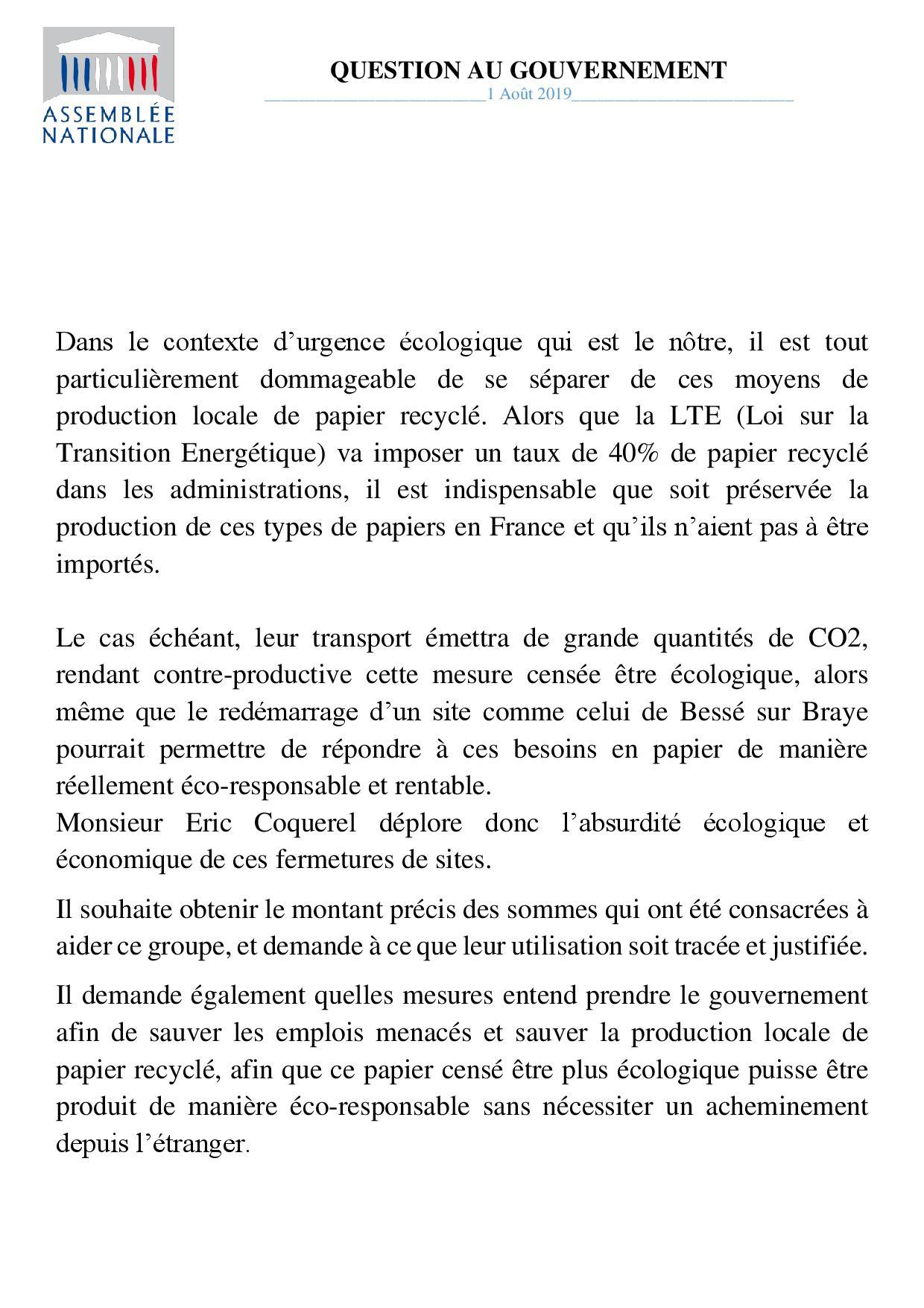 29-07-2019 salariés ArjoWiggins Sarthes v2-page-002